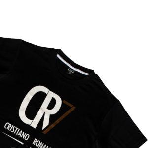 Tshirt CR7