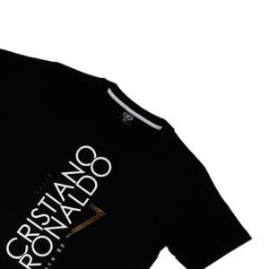 Tshirt Since 85